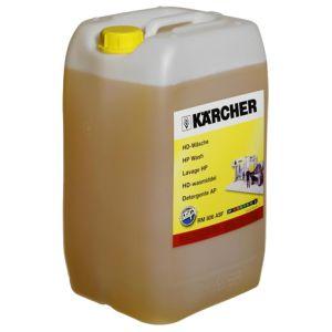 Активная пена Karcher 6.295-504