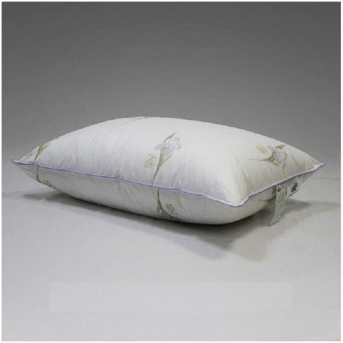 Подушка Натурэс