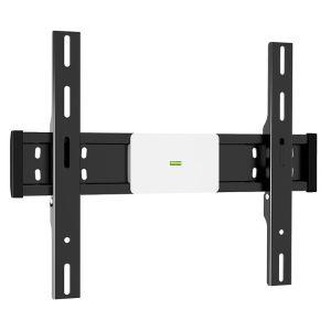 ��������� ��� ���������� Holder LCD-F4611