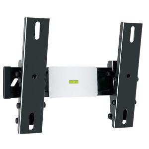 Кронштейн для телевизора Holder LCD-T2611