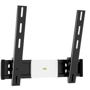 Кронштейн для телевизора Holder LCD-T4612