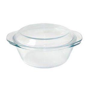 Посуда для микроволновой печи Helper 4513