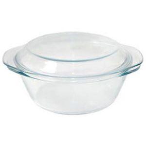 Посуда для микроволновой печи Helper 4514
