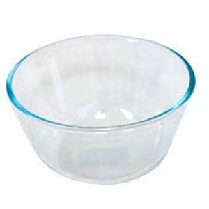 Посуда для микроволновой печи Helper 4517