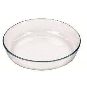 Посуда для микроволновой печи Helper 4540