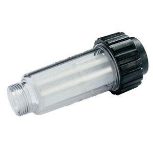 Фильтр для автомоек Karcher 4.730-059-ld