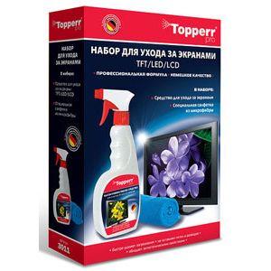Чистящее средство Topperr 3011