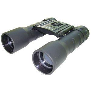 Бинокль Horizon DCF12X32-M5
