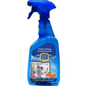 Чистящее средство Top House 391466