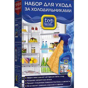 Чистящее средство Top House 391640