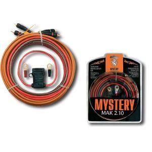 ����� ��� ����������� Mystery MAK 2.10