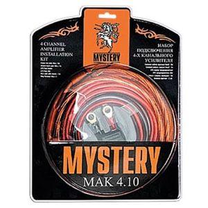 Набор для подключения Mystery MAK 4.10