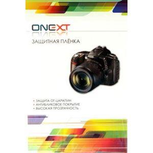 Защитная пленка Onext Sony Alpha DSR-A290