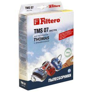 ����������� Filtero TMS 07 ������