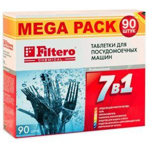 �������� ��� ������������� ����� Filtero 703 �������� 7 � 1 90 ��