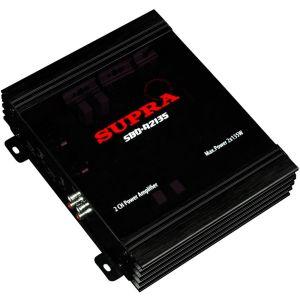 ������������� ��������� Supra SBD-A2135