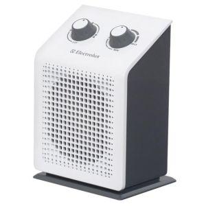 ��������������� Electrolux EFH/S-1115