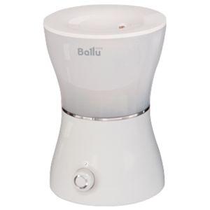 ����������� ������� Ballu UHB-300 white
