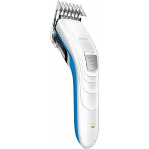 Машинка для стрижки волос Philips QC5132