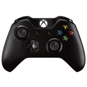 ������� ��� ��������� Microsoft Xbox One S2V-00018