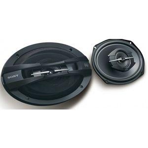 Автомобильные колонки Sony XS-GT6928F