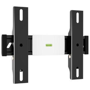 Кронштейн для телевизора Holder LCD-F2610