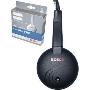 ������������� ������� Bosch Autofun Pro
