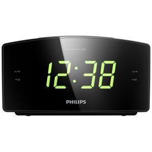 Радиоприемник с часами Philips AJ 3400