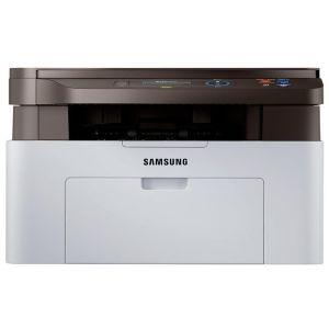 МФУ лазерное Samsung Xpress M2070
