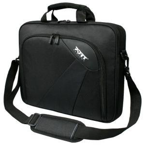 "Сумка для ноутбука Port Designs Meribel TL 15-16"" black"