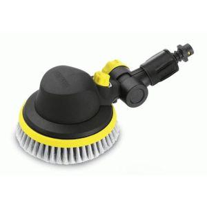 Щетка для автомойки Karcher WB 100 Wash Brush