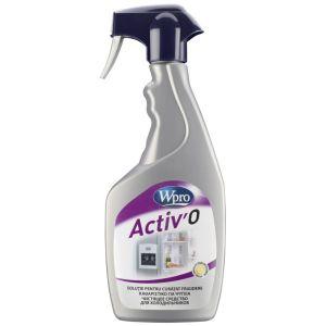Чистящее средство Whirlpool WPRO FRI200