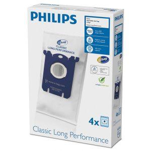 ����������� Philips FC8021