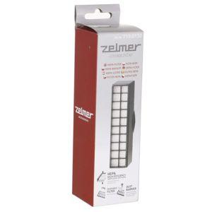 HEPA фильтр Zelmer A7190150