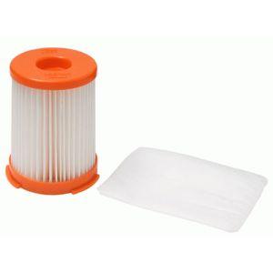 Фильтр для пылесосов Zanussi ZF110