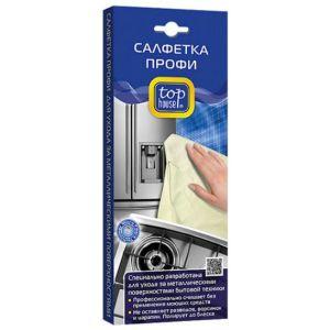 Чистящее средство Top House 391572