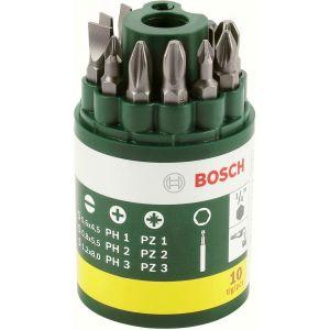 ����� ��� Bosch 2607019454