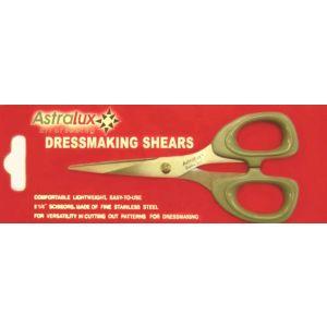 Ножницы Astralux SE-L8655
