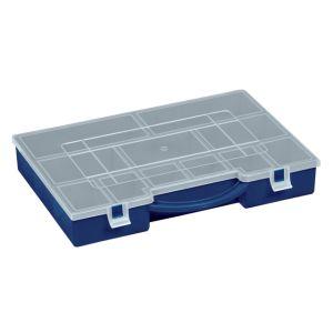 Ящик для мелочей ПластТим Hobby PT2025
