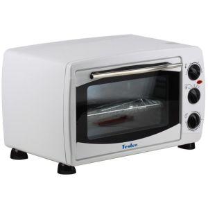 Мини-печь Tesler EOG-2300
