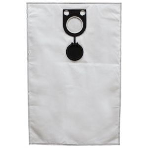 Мешки для промышленых пылесосов Filtero BSH 20 (5) Pro
