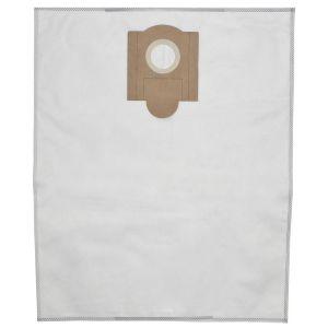 Мешки для промышленых пылесосов Filtero HIT 20 Pro