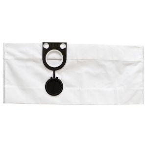 Мешки для промышленых пылесосов Filtero INT 20 (5) Pro