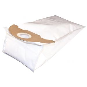 Мешки для промышленых пылесосов Filtero KAR 10 (4) Pro