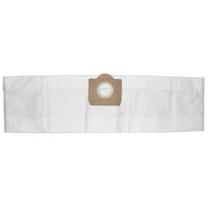 Мешки для промышленых пылесосов Filtero KAR 15 (5) Pro