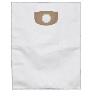 Мешки для промышленых пылесосов Filtero KAR 20 Pro