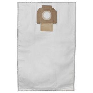 Мешки для промышленых пылесосов Filtero KAR 30 Pro