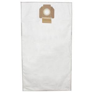 Мешки для промышленых пылесосов Filtero KAR 50 Pro