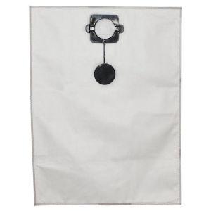 Мешки для промышленых пылесосов Filtero MAK 40 (5) Pro