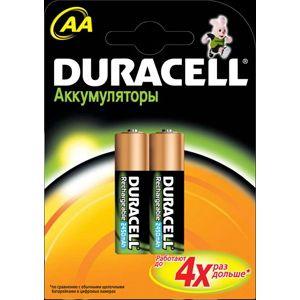 ����������� Duracell BL2 HR6 ��240